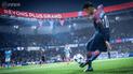 FIFA 19 anuncia la llegada de su demo gratuita para todos los usuarios de estas consolas