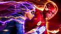 The Flash: nuevo villano pondrá en aprietos al velocista y a su hija [FOTO]