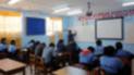 Arequipa: profesor falleció de un infarto en medio de su clase