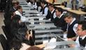 Callao: Aplicarán descuentos de hasta 100% en amnistía tributaria