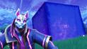 Fortnite: crecen los rumores de la llegada de El Mundo Oscuro para la temporada 6