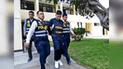 Trujillo: piden nueve meses de prisión preventiva para Gringasho