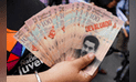 Maduro dice que presentará una demanda internacional y pedirá indemnización