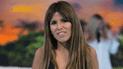 Chabelita Pantoja ingresa al 'Gran Hermano VIP' y revelan cuánto cobrará a la semana