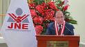 Elecciones 2018: JNE pide a candidatos a Lima participar en debates