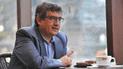 Sheput: Vacancia contra Vizcarra no es posible porque la población lo apoya