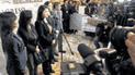 Keiko se lava las manos y dice que no ordenó a Becerril interferir con el CNM