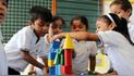 Minedu se pronuncia sobre edad límite para matrícula en inicial y primaria