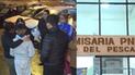 Callao: menor de 11 años salió a comprar una lámina escolar y terminó preso [VIDEO]