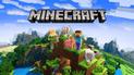 Los trucos de Minecraft que necesitas saber para mejorar tus partidas