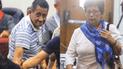 Tarata: Osmán Morote y Margot Liendo regresarán a la cárcel tras sentencia