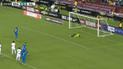 Brasil vs El Salvador: Neymar engañó al portero y abrió el marcador de tiro penal [VIDEO]
