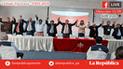 Candidatos al Gobierno regional de Piura participarán de debate