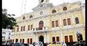 Chiclayo: candidatos debatirán sus propuestas sobre Movilidad y Transporte Urbano