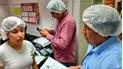 Chiclayo: inician sensibilización ante nueva norma técnica sanitaria
