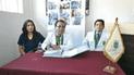 Denuncian presencia ilegal de tecnólogos venezolanos en centros de salud de Arequipa