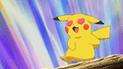 Pokémon: asombro en redes por la novia de Pikachu [FOTOS]
