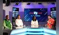 San Juan de Lurigancho: candidatos prometen más seguridad y limpieza