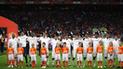 Selección peruana: el nuevo amistoso que estaría por concretarse para noviembre