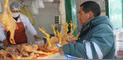 Senasa evalúa el proceso de certificación de puestos de venta saludables en Junín