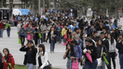 Alumnos de universidades sin licenciamiento serán trasladados a otras