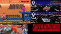 Super Nintendo: Mira nuestro top 10 de mejores soundtracks de la SNES