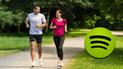 Spotify: Las mejores lista de canciones que puedes escuchar mientras corres