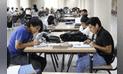 Cierre de universidades sin licenciamiento: estas son las preguntas frecuentes que responde la Sunedu