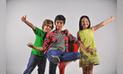 Cine peruano: Niños talentos se unen en 'Hotel Paraíso' |VIDEO|