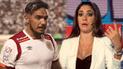 Ricardo 'Zorro' Zupe dejó mensaje a Tilsa Lozano tras entrevista en 'Válgame Dios'