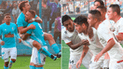 Torneo Clausura 2018: programación y resultados de la fecha 2 | EN VIVO
