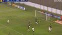 Universitario vs UTC: mira el increíble gol de Anthony Osorio para el triunfo crema [VIDEO]