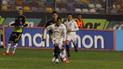 Universitario consiguió victoria agónica sobre UTC en el Torneo Clausura [RESUMEN]
