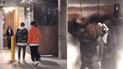 YouTube: ¿'La Monja' recorrió las calles de Estados Unidos? Esto fue lo que pasó [VIDEO]