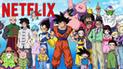 Netflix: Estos son los 5 animes que los fans quieren ver en la plataforma [FOTOS]