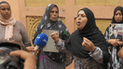 Desde hoy, el acoso sexual callejero será considerado delito en Marruecos