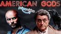 Amazon Prime: segunda temporada de 'American Gods' podría no concretarse [VIDEO]