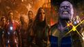 Así lucirán los superhéroes de Marvel en 'Avengers 4' [FOTOS]