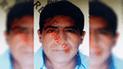 Cajamarca: intervienen a sujeto por agredir a comerciante