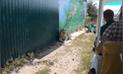 Youtube viral: Turistas son sorprendidos por león y ocurre algo inesperado [VIDEO]