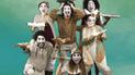Teatro en Lima: Don Quijote en 'modo' claun