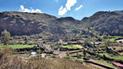 Ministerio de Cultura restaura vía de ingreso al Parque Arqueológico de Tipon en Cusco [VIDEO Y FOTOS]