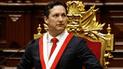 Congreso no dará prioridad a la reforma política, dice Daniel Salaverry