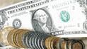 Precio del dólar hoy 12 de setiembre y tipo de cambio en México