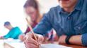 Escolares no serán expulsados si son descubiertos teniendo sexo
