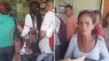 Facebook: descubren a mujer robando celular y ella reacciona así [VIDEO]