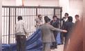 Las imágenes que dejó la captura de Abimael Guzmán hace 26 años [FOTOS]