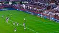 River Plate vs Platense: Lucas Pratto puso arriba al 'Millonario' de penal [VIDEO]