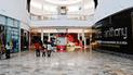 """Con inversión de S/180 mllns. Chiclayo tendrá su primer """"mall"""""""