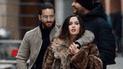 Maluma: video de su novia acariciándole los pies sorprende las redes sociales